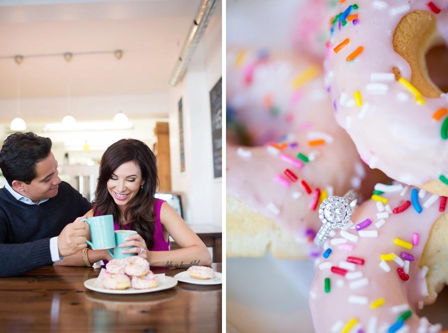 detroit-engagement-session-the-whitney-detroit-wedding-photographer-eryn-shea-photography_0019
