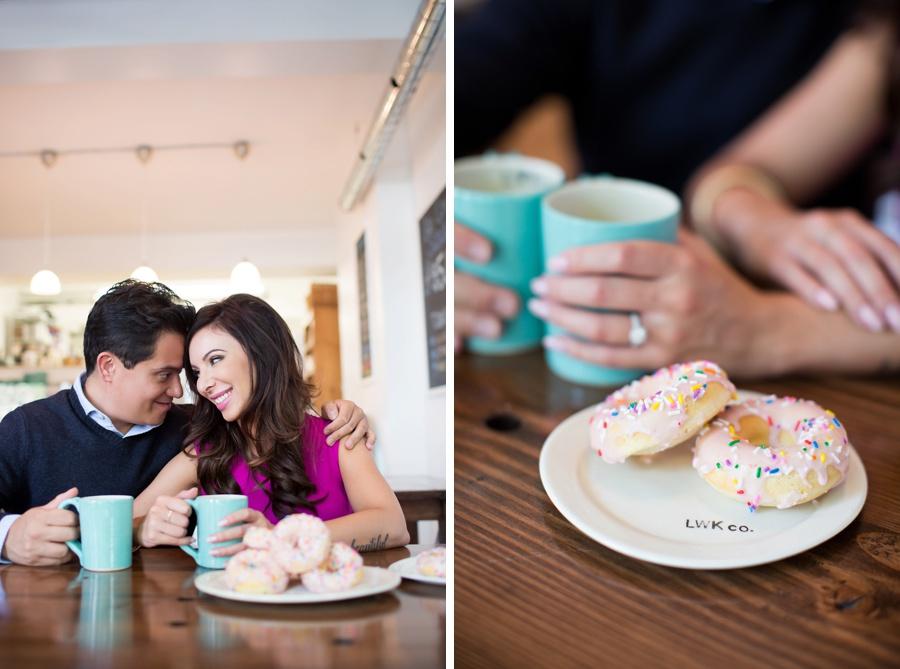 detroit-engagement-session-the-whitney-detroit-wedding-photographer-eryn-shea-photography_0022