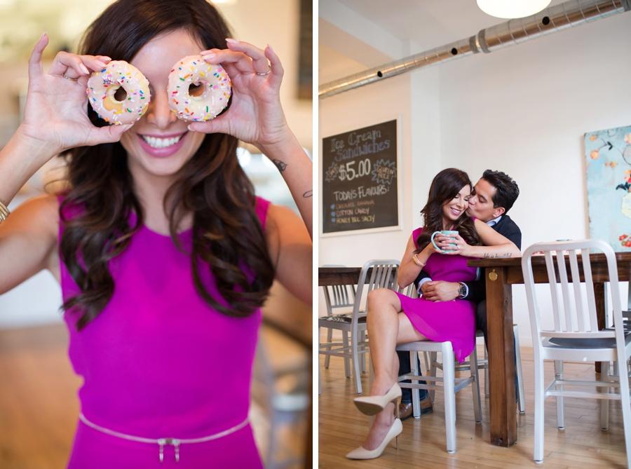 detroit-engagement-session-the-whitney-detroit-wedding-photographer-eryn-shea-photography_0025