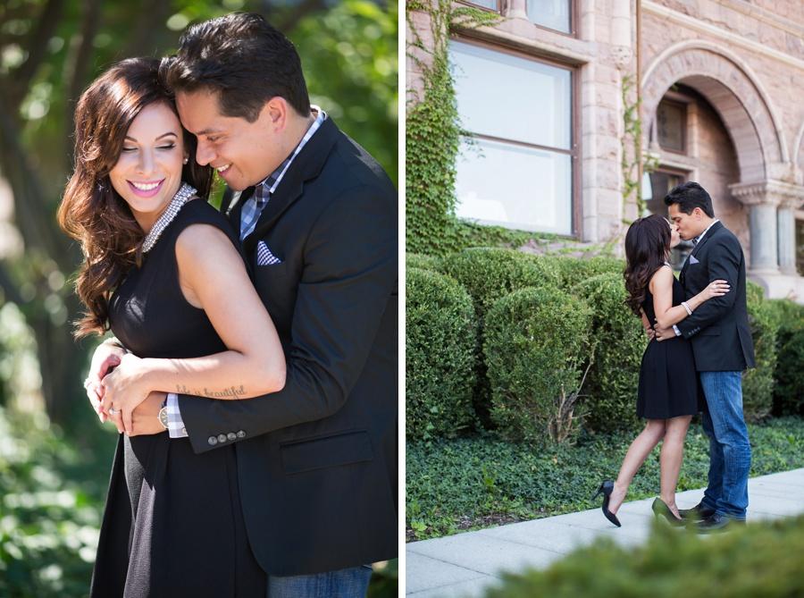 detroit-engagement-session-the-whitney-detroit-wedding-photographer-eryn-shea-photography_0003