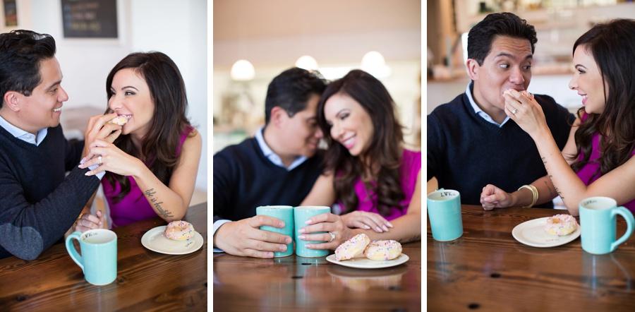 detroit-engagement-session-the-whitney-detroit-wedding-photographer-eryn-shea-photography_0024
