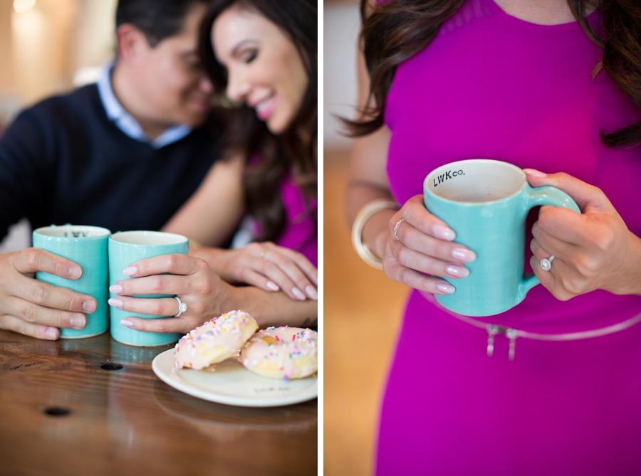 detroit-engagement-session-the-whitney-detroit-wedding-photographer-eryn-shea-photography_0026