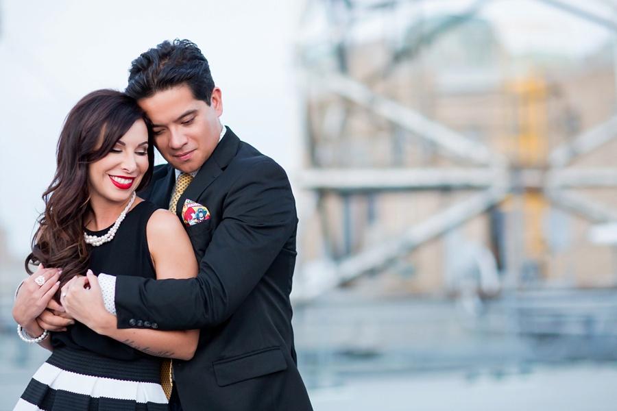 detroit-engagement-session-the-whitney-detroit-wedding-photographer-eryn-shea-photography_0027