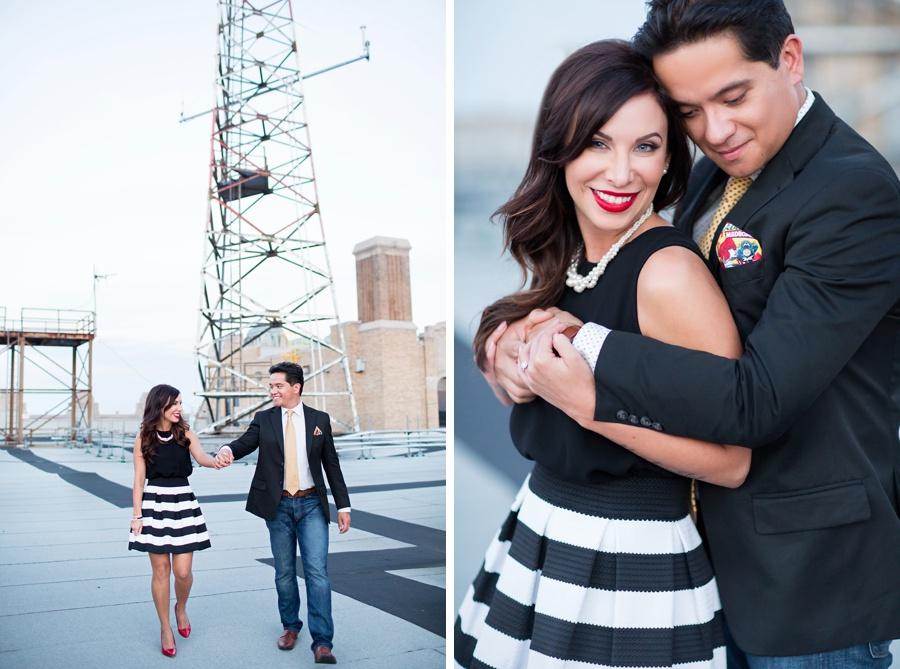 detroit-engagement-session-the-whitney-detroit-wedding-photographer-eryn-shea-photography_0028