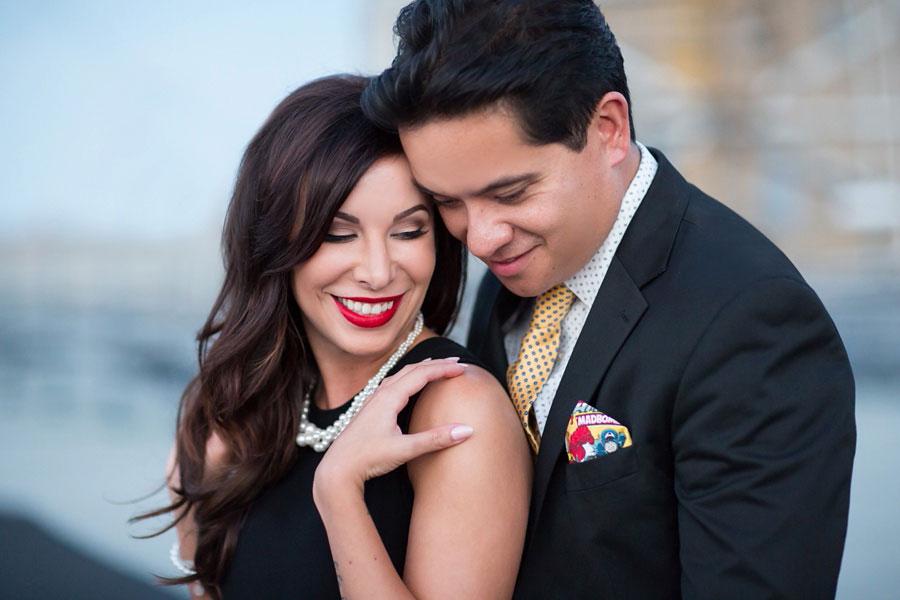 detroit-engagement-session-the-whitney-detroit-wedding-photographer-eryn-shea-photography_0029