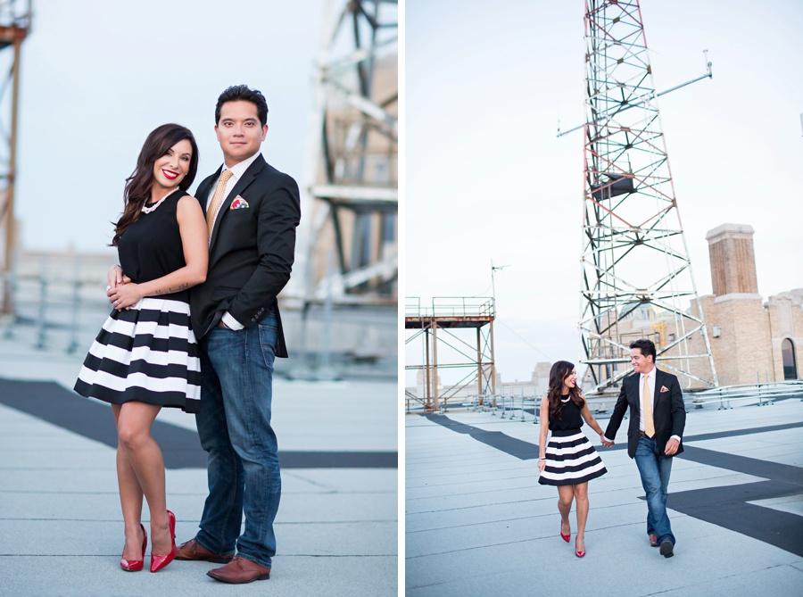 detroit-engagement-session-the-whitney-detroit-wedding-photographer-eryn-shea-photography_0030