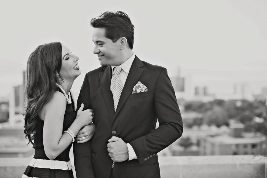 detroit-engagement-session-the-whitney-detroit-wedding-photographer-eryn-shea-photography_0031