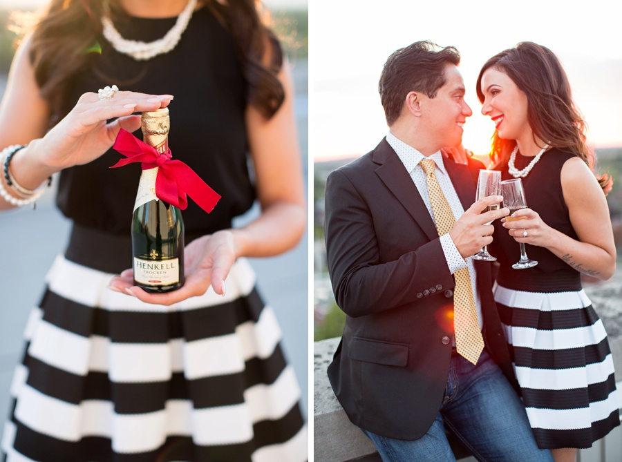 detroit-engagement-session-the-whitney-detroit-wedding-photographer-eryn-shea-photography_0033