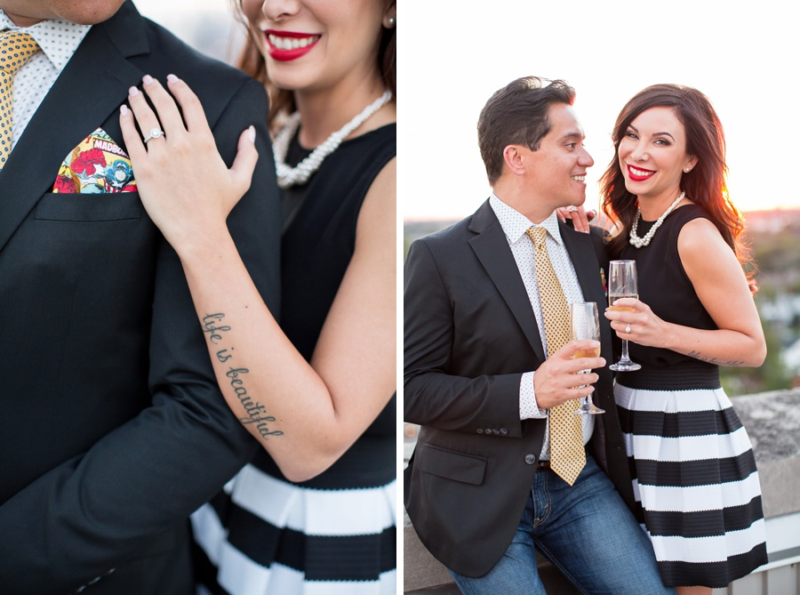 detroit-engagement-session-the-whitney-detroit-wedding-photographer-eryn-shea-photography_0034