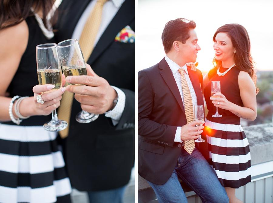 detroit-engagement-session-the-whitney-detroit-wedding-photographer-eryn-shea-photography_0035