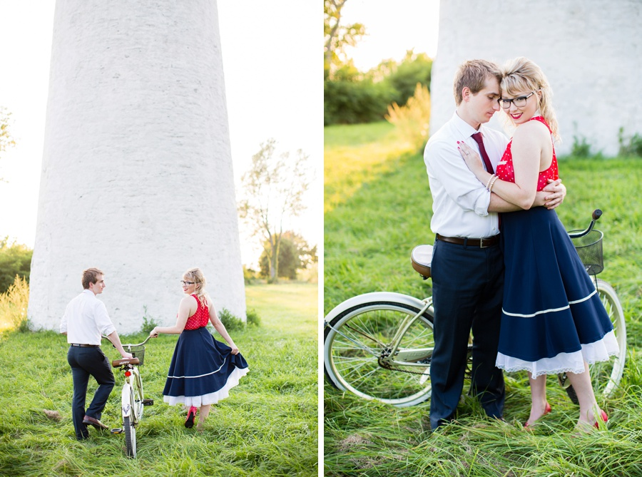 windsor-wedding-photographer-boblo-island-engagement-cruiser-bike-engagement-eryn-shea-photography_0015