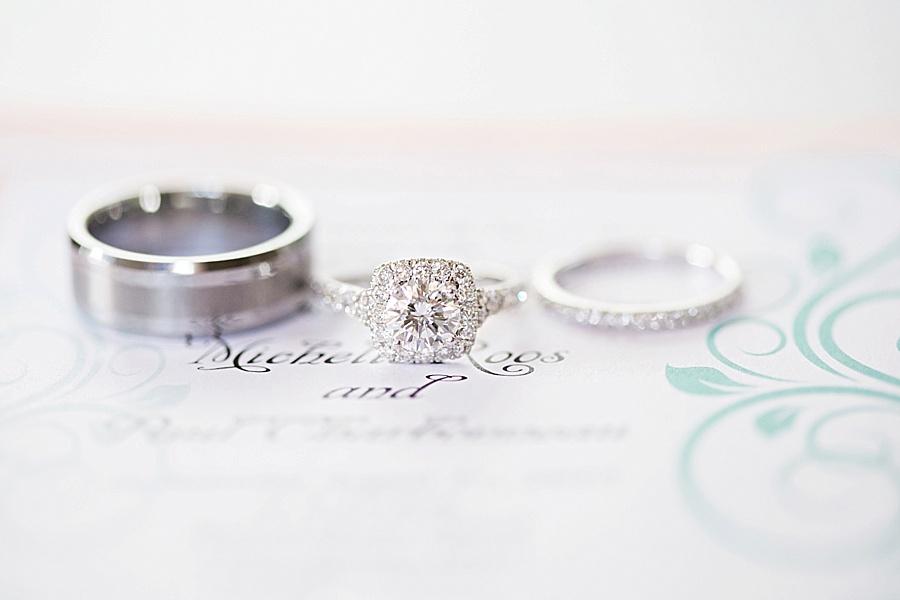 windsor-wedding-photographer-sacred-heart-parish-eryn-shea-photography_0002