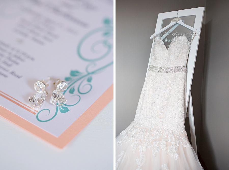 windsor-wedding-photographer-sacred-heart-parish-eryn-shea-photography_0008