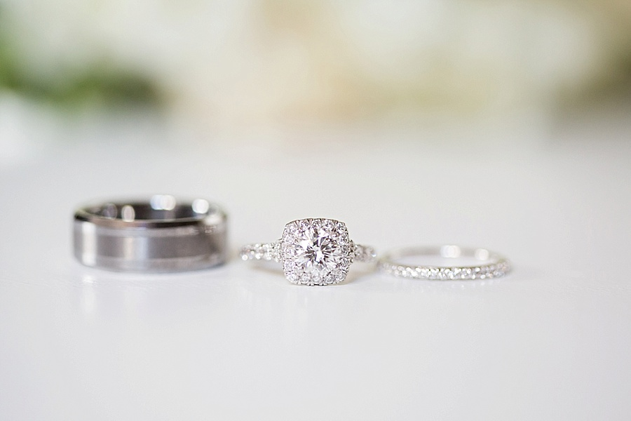 windsor-wedding-photographer-sacred-heart-parish-eryn-shea-photography_0009