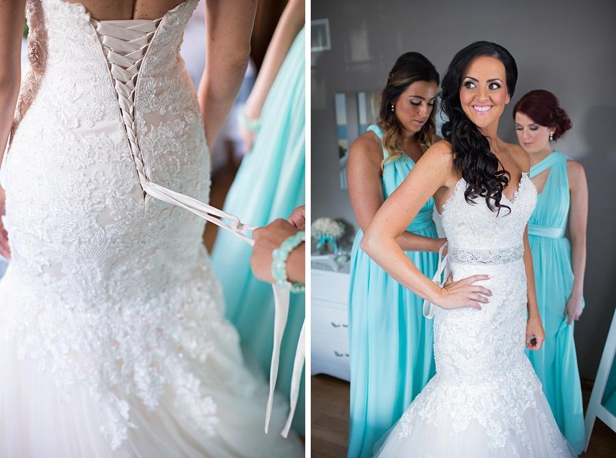 windsor-wedding-photographer-sacred-heart-parish-eryn-shea-photography_0011