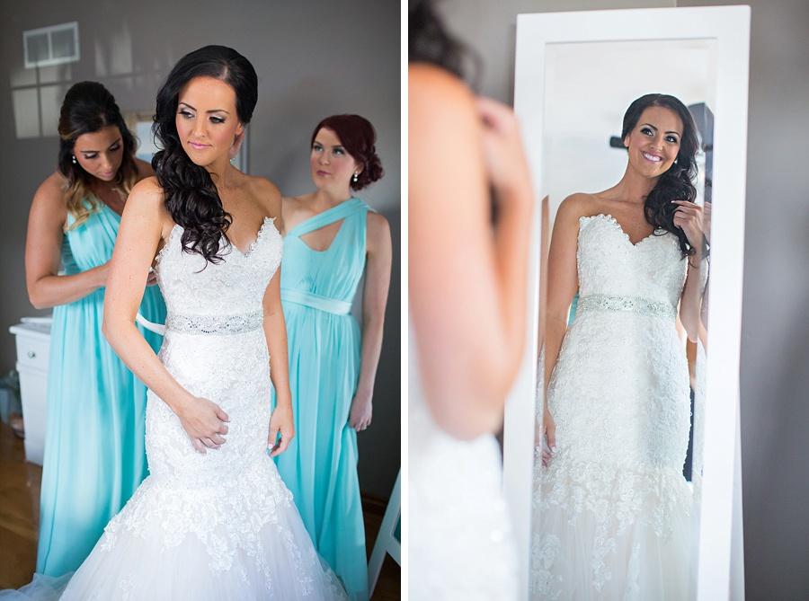 windsor-wedding-photographer-sacred-heart-parish-eryn-shea-photography_0013
