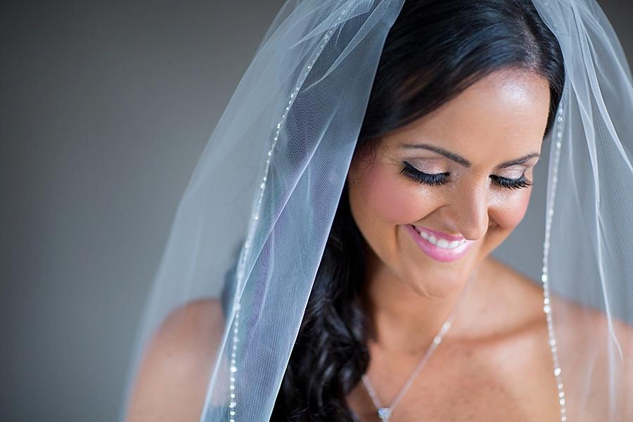 windsor-wedding-photographer-sacred-heart-parish-eryn-shea-photography_0018