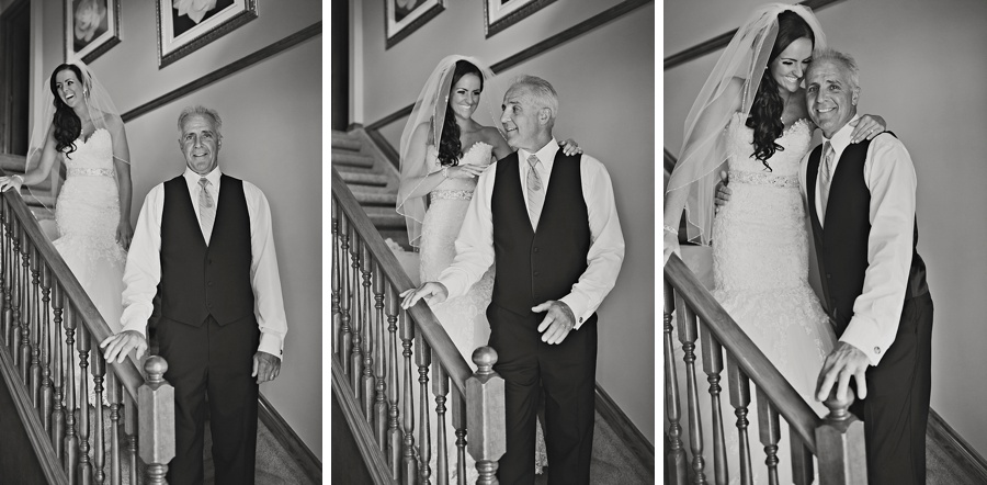 windsor-wedding-photographer-sacred-heart-parish-eryn-shea-photography_0019