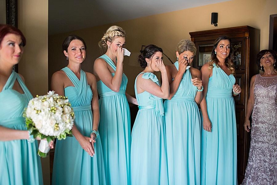 windsor-wedding-photographer-sacred-heart-parish-eryn-shea-photography_0020