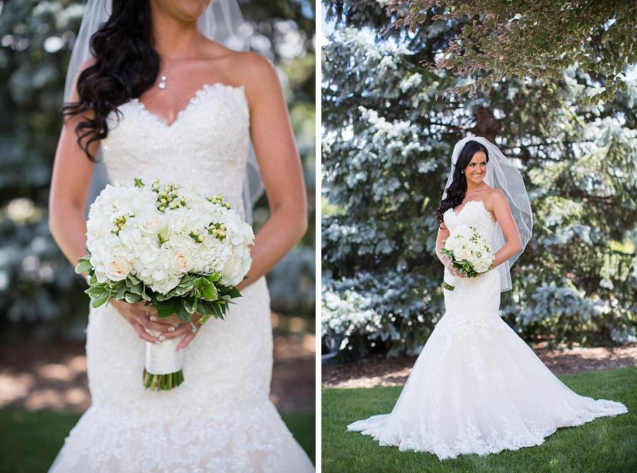 windsor-wedding-photographer-sacred-heart-parish-eryn-shea-photography_0021