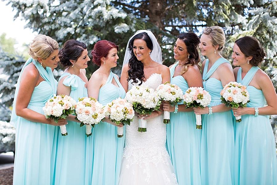 windsor-wedding-photographer-sacred-heart-parish-eryn-shea-photography_0023