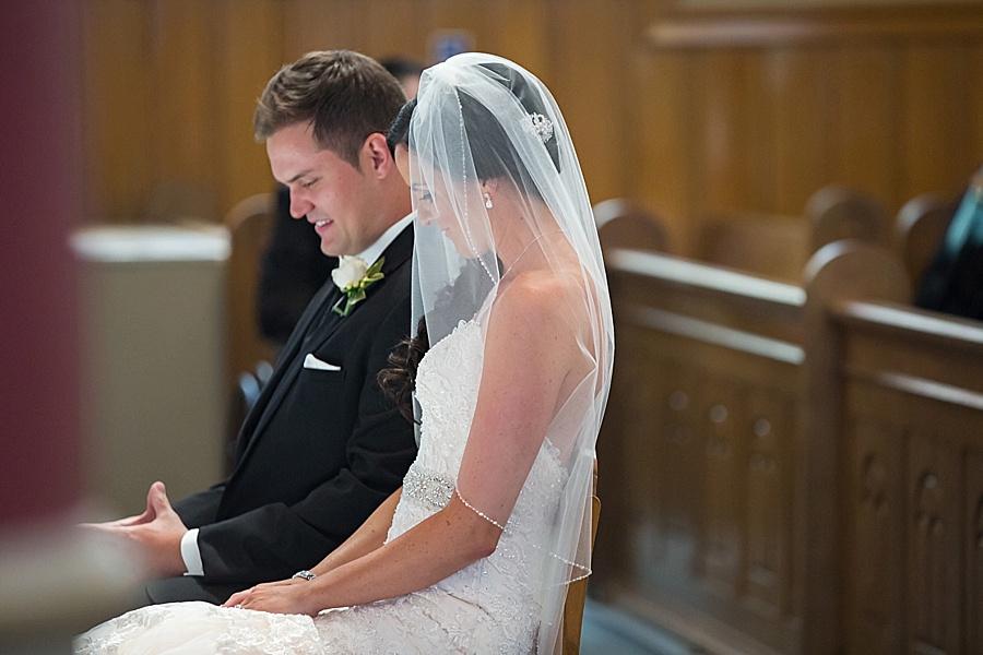 windsor-wedding-photographer-sacred-heart-parish-eryn-shea-photography_0029