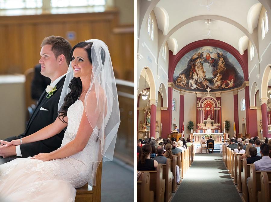 windsor-wedding-photographer-sacred-heart-parish-eryn-shea-photography_0030
