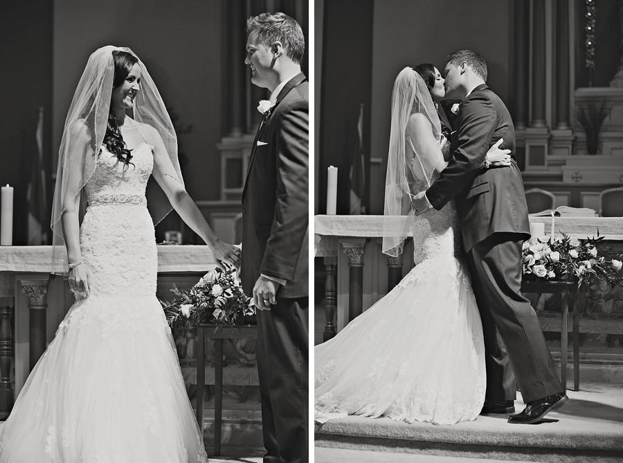 windsor-wedding-photographer-sacred-heart-parish-eryn-shea-photography_0031