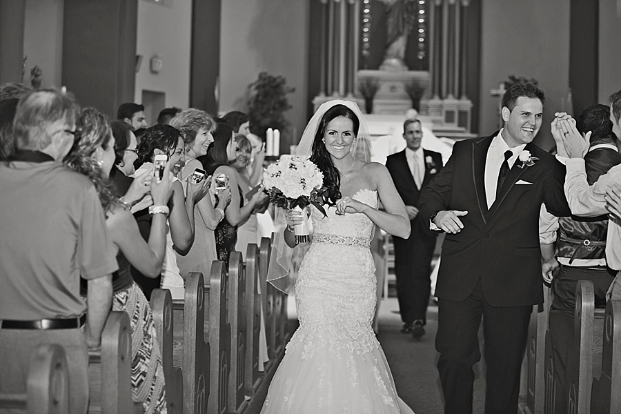 windsor-wedding-photographer-sacred-heart-parish-eryn-shea-photography_0032
