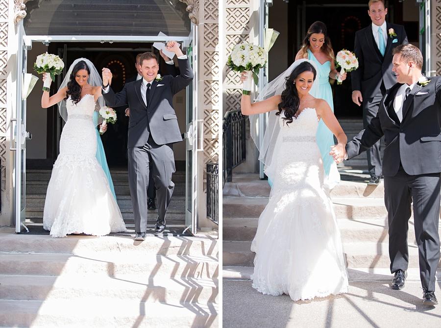 windsor-wedding-photographer-sacred-heart-parish-eryn-shea-photography_0033
