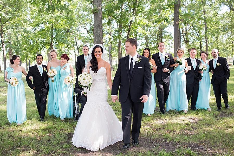windsor-wedding-photographer-sacred-heart-parish-eryn-shea-photography_0034
