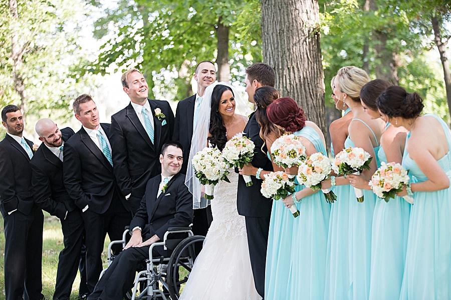 windsor-wedding-photographer-sacred-heart-parish-eryn-shea-photography_0035