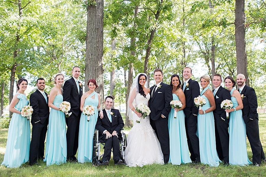 windsor-wedding-photographer-sacred-heart-parish-eryn-shea-photography_0036