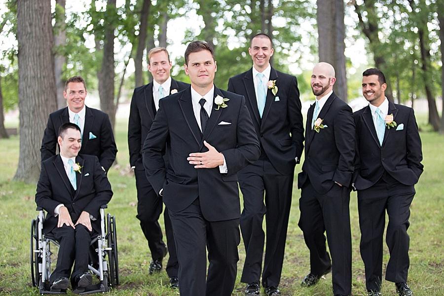 windsor-wedding-photographer-sacred-heart-parish-eryn-shea-photography_0037