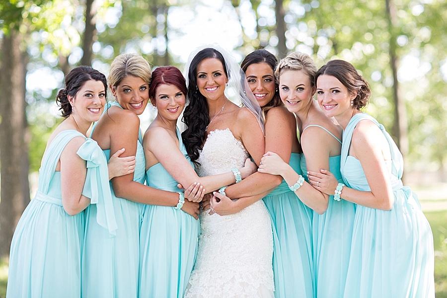 windsor-wedding-photographer-sacred-heart-parish-eryn-shea-photography_0040