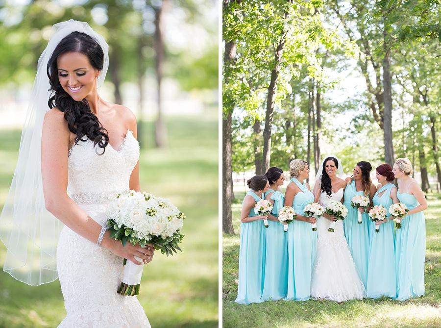 windsor-wedding-photographer-sacred-heart-parish-eryn-shea-photography_0041