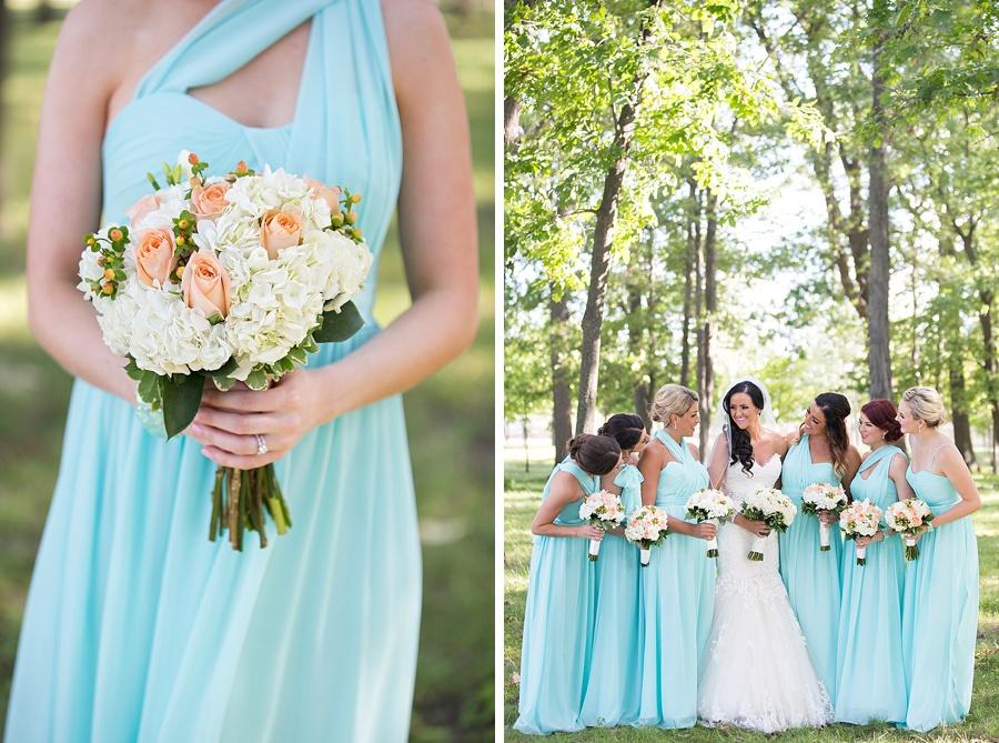 windsor-wedding-photographer-sacred-heart-parish-eryn-shea-photography_0038