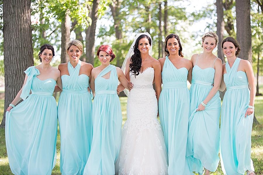 windsor-wedding-photographer-sacred-heart-parish-eryn-shea-photography_0042