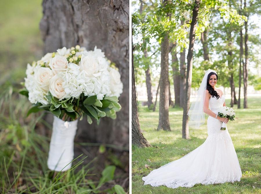 windsor-wedding-photographer-sacred-heart-parish-eryn-shea-photography_0043