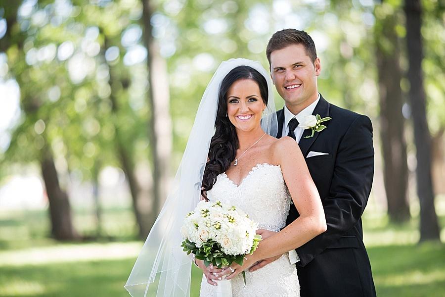windsor-wedding-photographer-sacred-heart-parish-eryn-shea-photography_0052