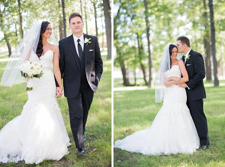windsor-wedding-photographer-sacred-heart-parish-eryn-shea-photography_0054