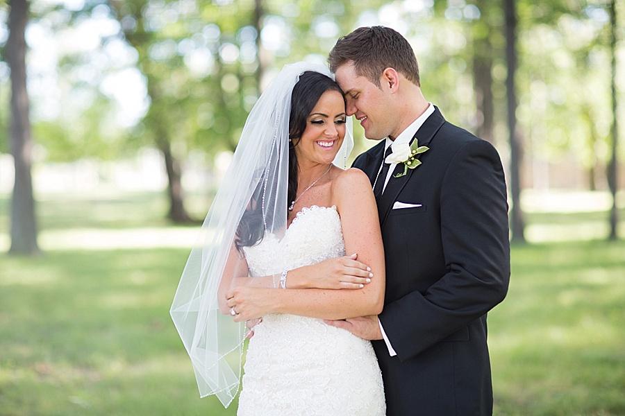windsor-wedding-photographer-sacred-heart-parish-eryn-shea-photography_0056
