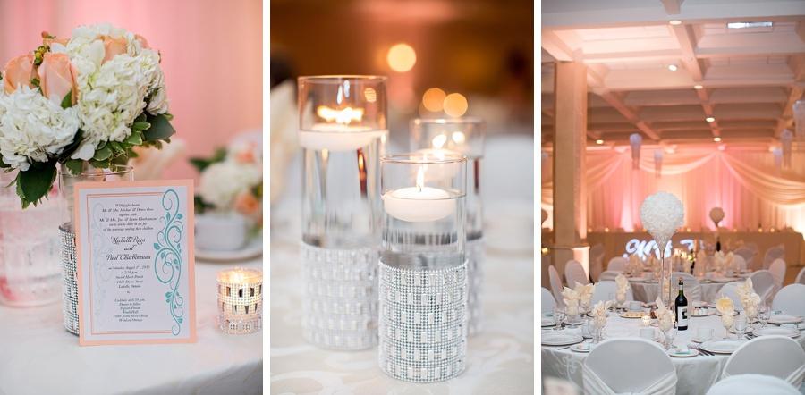 windsor-wedding-photographer-sacred-heart-parish-eryn-shea-photography_0057