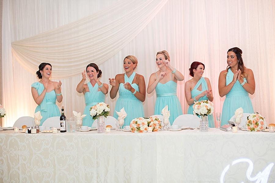 windsor-wedding-photographer-sacred-heart-parish-eryn-shea-photography_0058