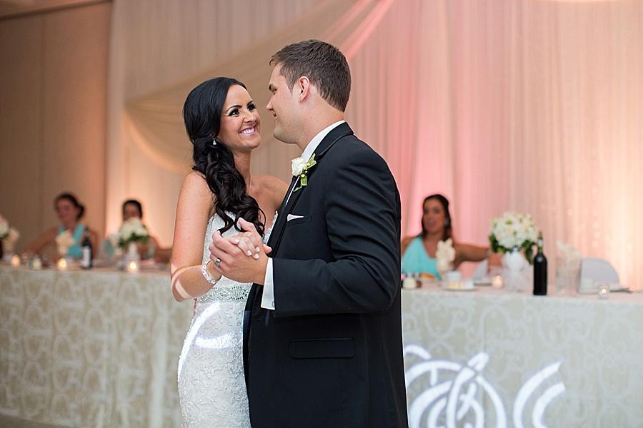windsor-wedding-photographer-sacred-heart-parish-eryn-shea-photography_0059