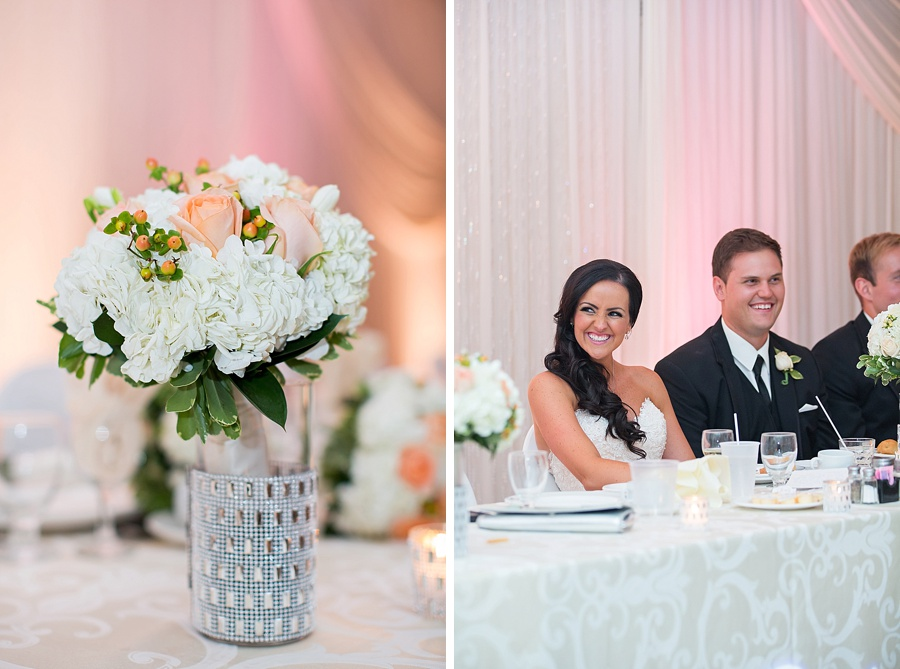 windsor-wedding-photographer-sacred-heart-parish-eryn-shea-photography_0062