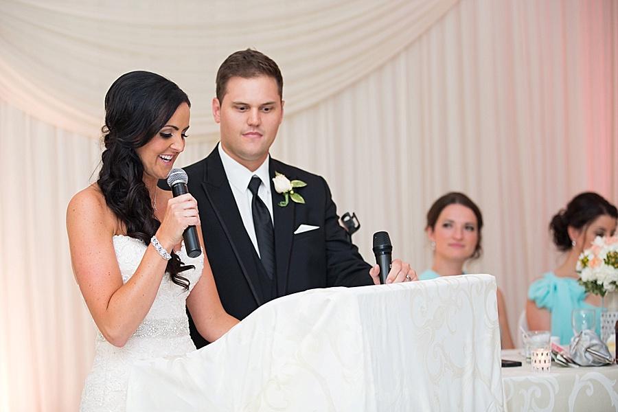 windsor-wedding-photographer-sacred-heart-parish-eryn-shea-photography_0064