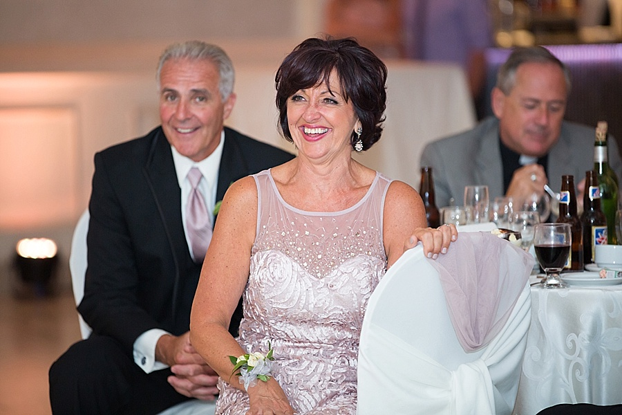 windsor-wedding-photographer-sacred-heart-parish-eryn-shea-photography_0066