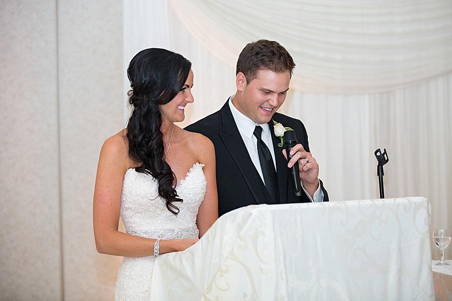 windsor-wedding-photographer-sacred-heart-parish-eryn-shea-photography_0067
