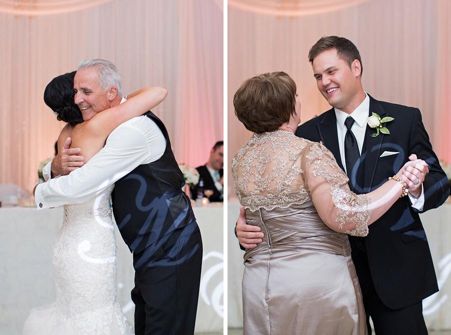 windsor-wedding-photographer-sacred-heart-parish-eryn-shea-photography_0070